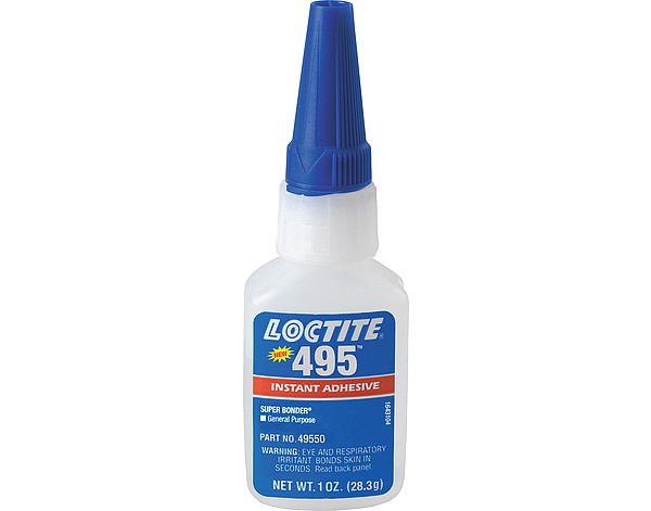 how to use loctite 770 primer