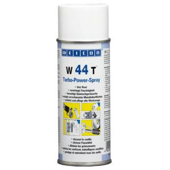 Weicon-W44T-Turbo-Power-Spray