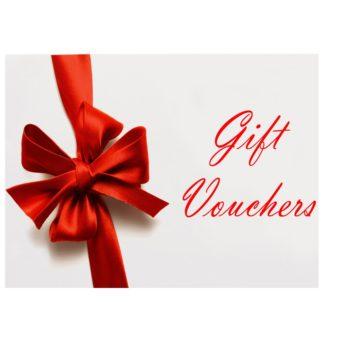 gift-voucher2