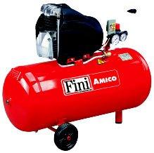 AMICO-50-SF2500