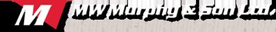 MWMurphy-Industrial-Engineering-Waterford
