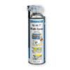 Weicon W 44 T Multi Spray 11251550 MW Murphy