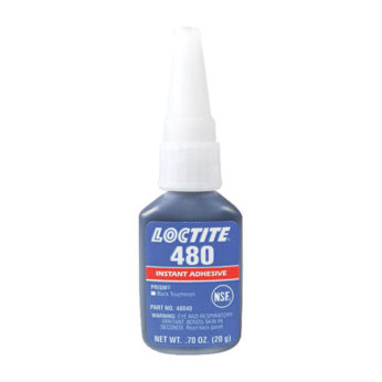 Loctite480