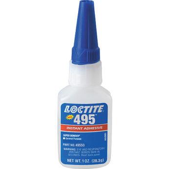 Loctite495