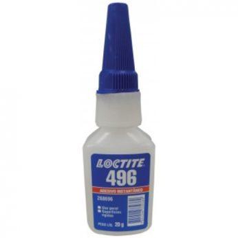 Loctite496