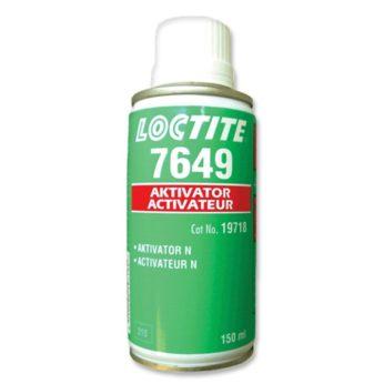 Loctite7649