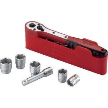 M1413N1 Socket Set