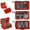 SC01 Tengtool Portable Tool Kit MW Murphy