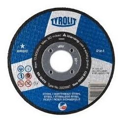 Tyrolit 230x1.9.jpg