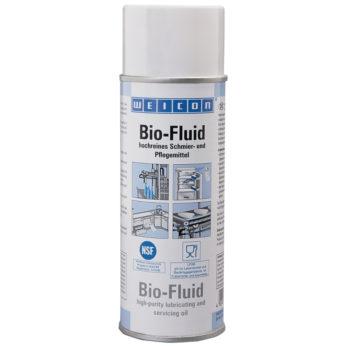 Weicon-Bio-Fluid-Spray-200ml
