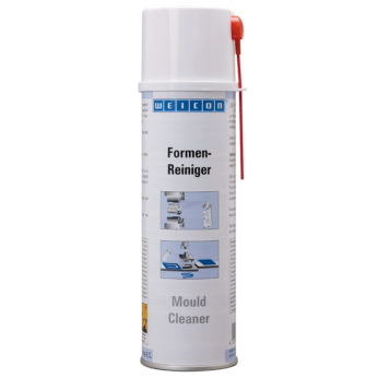 Weicon-Mould-Cleaner-Spray