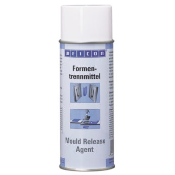 Weicon-Mould-Release-Agent-Spray