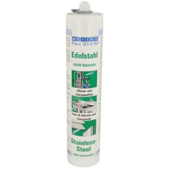 flex 310m stainless steel