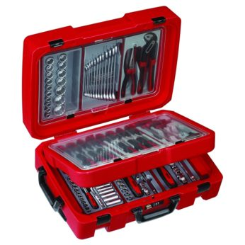 SC01 Portable Kit Teng Tool