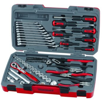 T3867 Tool Set