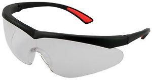 1572 Safety Specs