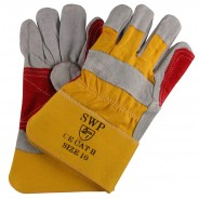 1943 SWP Gloves