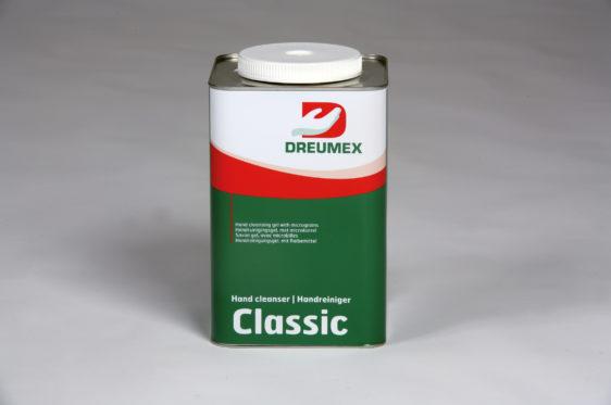 Dreumex_Classic_4.5ltr
