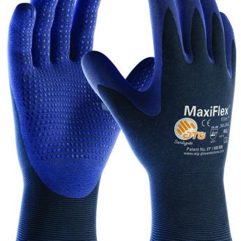 Maxiflex Elite Gloves