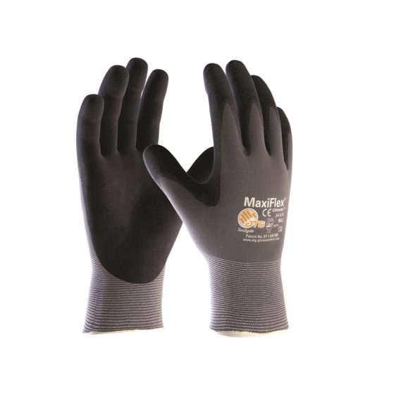 Maxiflex Ultimate Gloves