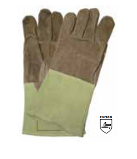 Tig Gloves SWP