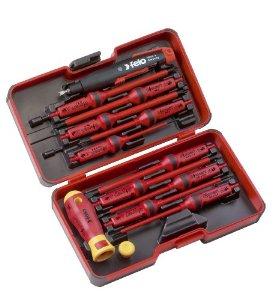 e-smart toolbox