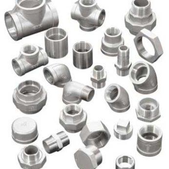 Pipe Fittings - M W  Murphy & Son Ltd