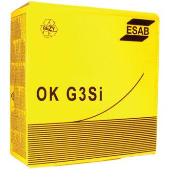 EsabG3Si