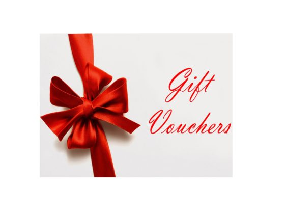 Gift Voucher MW Murphy - High Quality Tools - Waterford