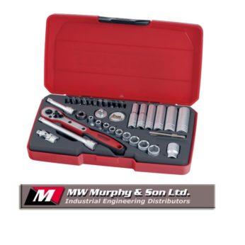T1436 Teng Tool MW Murphy