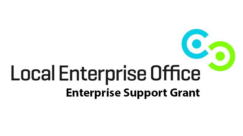 MWMurphy Enterprise Support Grant