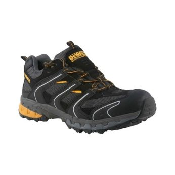 Cutter Safety Shoe DWF-60086-126