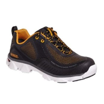 Dewalt Krypton safety trainers