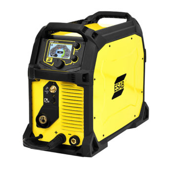 ESAB Rebel 320ic MW_Murphy