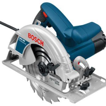 GKS 190 Bosch Saw