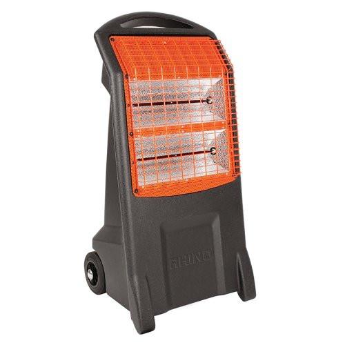 rhino h029400 heater