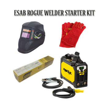 Rogue Kit