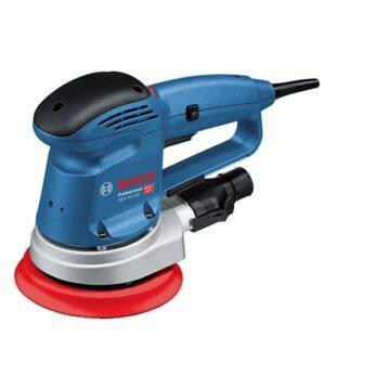 Bosch GEX 34-150 Sander